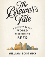 Image - A History of the World According to Beer