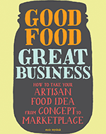Image - Good Food,Great Business