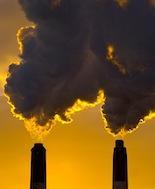 Image - Skeptics and Smog