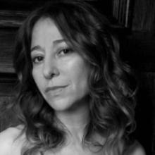 Janna Levin