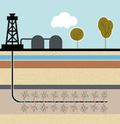 Image - The Fracking Boom