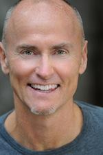 Image - Chip Conley: Happiness and Hospitality, a Business Model
