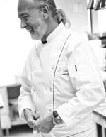 Image - Chef Hubert Keller