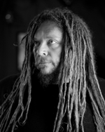 Image - Jaron Lanier: Who Owns the Future?