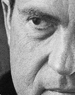 Image - John Dean: The Nixon Defense