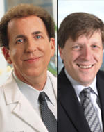 Image - Aging: Is There a Cure? Marin Conversations with Drs. Kennedy and Ornish