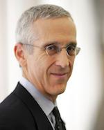 Image - Going to Paris: Ambassador Todd Stern