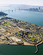 Image - Secrets of Treasure Island: Uncovering the Navy's Radioactive Legacy