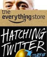 Image - The Age of Amazon and Twitter