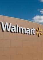Image - Walmart. Emit Less. Live Better