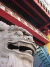 Image - Chinatown Walking Tour