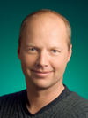 Image - Sebastian Thrun: What's Next in Higher Education?