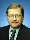 Image - Grover Norquist, Founder, Americans for Tax Reform