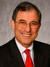 Image - Lanny Davis, Former Counsel to President Clinton:  Managing Crises
