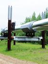 Image - Pipeline Paradigm
