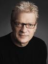 Image - Sir Ken Robinson: Revolutionizing Education