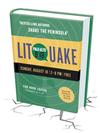 Image - Palo Alto Litquake