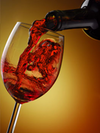 Image - Testarossa Winery Tour and Wine Tasting