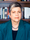 Image - Janet Napolitano, President, University of California