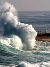 Image - Rising Seas, Rising Costs