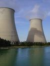 Image - Nuclear Power: Meltdown or Revival?