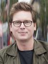Image - Biz Stone: Confessions of a Creative Mind