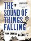 Image - Book Discussion: The Sound of Things Falling: A Novel, by Juan Gabriel V