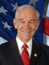 Image - Ron Paul: Liberty Defined