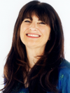 Image - Ruth Reichl