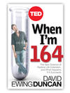 Image - When I'm 164: The New Science of Radical Life Extension