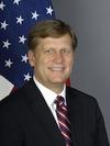 Image - Michael McFaul: Former U.S. Ambassador to Russia