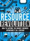 Image - Resource Revolution