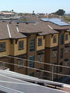 Image -Bay Area Housing Revolution: The Future of Green and Affordable People-Ce