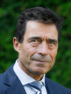 Image - Just Added: NATO Secretary General Anders Fogh Rasmussen