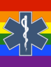 Image - The Affordable Care Act and the LGBT Community