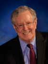 Image - Steve Forbes: Fighting Threats to Our Money