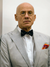 Image - James Ellroy