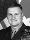 Image - General Anthony Zinni: Before the First Shots Are Fired