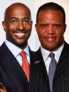Image - Van Jones & John Hope Bryant: How the Poor Can Save Capitalism