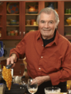 Image - An Evening with Jacques Pépin