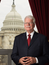 Image - Congressman George Miller: Celebrating Forty Years on Capitol Hill