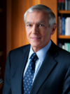 Image - Retired US General Wesley Clark