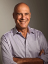 Image - Mark Bittman