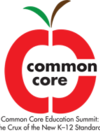 Image - Common Core Education Summit: The Crux of the New K-12 Standards