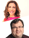 Image - Linda Rottenberg in Conversation with Reid Hoffman: Think Big