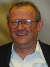 Image - Adam Michnik, Polish Activist and Journalist