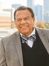 Image - Ambassador Andrew Young