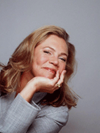 Image - An Evening with Kathleen Turner