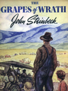 Image - Grapes of Wrath at 75: Retracing the Joads' Journey