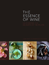 Image - Explore (and Taste!) the Essence of Wine